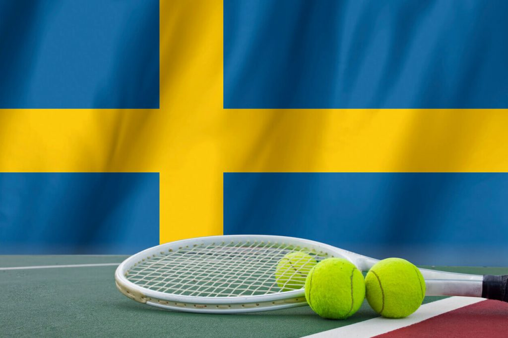 Svenska Bettingsajter - spela Svenskt på nätet